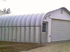 A - Model Steel Buildings -31