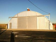 Q - Model Steel Buildings -14-2