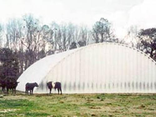Q - Model Steel Buildings -22-2