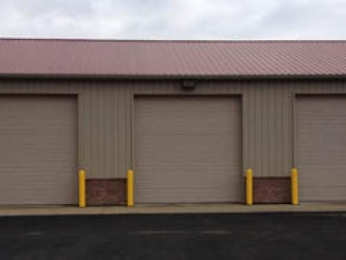 Rigid Frame Steel Buildings -30_1